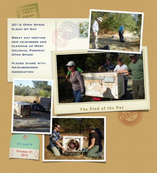 2012-Annual+Park+Clean-up-West+Colonial